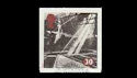 1994-01-18 SG1797 30p Age Of Steam Stamp Used (23412)