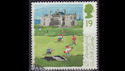 1994-07-05 SG1829 19p Golf Course Stamp Used (23444)