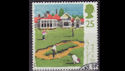 1994-07-05 SG1830 25p Golf Course Stamp Used (23445)