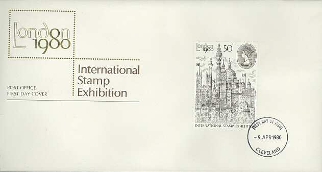 1980-04-09 Stamp Exhibition (3709)