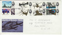1965-09-13 Battle of Britain London SW FDI (45025)