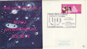 1970-04-01 Astronomical Herschel Slough FDC (48547)