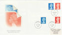 1998-04-06 Definitive S/A two printers doubled FDC (50838)