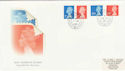 1997-03-18 Definitive S/A Horizontal + Vert Doubled FDC (50844)