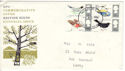 1966-08-08 British Birds London FDI (51534)