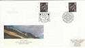 1999-06-08 Scotland 64 Cyl Doubled 1.7.99 FDC (55326)