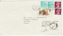 1978-12-27 Posting Delayed Envelope (59159)