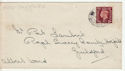 1937-07-30 King George VI 1�d FDC (60972)