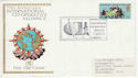 1970-04-01 Co-Operative Alliance FDC London W1 (64033)