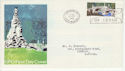 1968-04-29 British Bridges Aberfeldy Slogan FDC (65587)