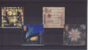 2000-11-07 SG2170/3 Spirit and Faith Used Set (S2864)