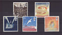 1995-05-02 Peace and Freedom Used Set (S2896)