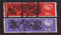 1965-09-01 Arts Festival Used Set (s3016)