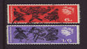 1965-09-01 Arts Festival Used Set PHOS (s3020)